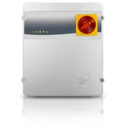 ECP 300 VS