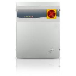 ECP 400 VS