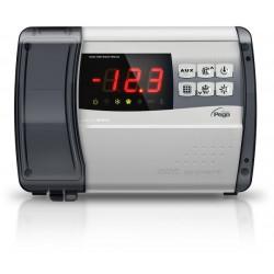 ECP 200 EXPERT D7.5