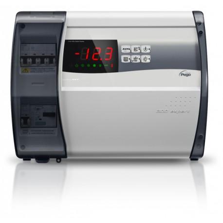 ECP 300 BASE4 VD (cod.110300BVD014)