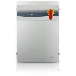 ECP 2500 VD CR