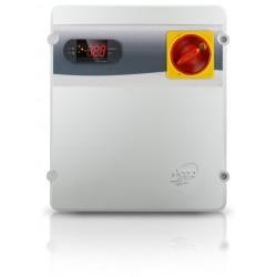 NANO300 VD