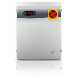 NANO400 VD